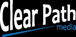 Clear Path Media